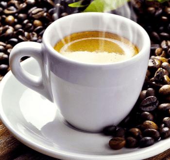 フィットライフコーヒーサンプル画像